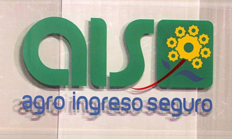 Juez avaló preacuerdo por el delito de peculado a siete procesados en caso Agro Ingreso Seguro
