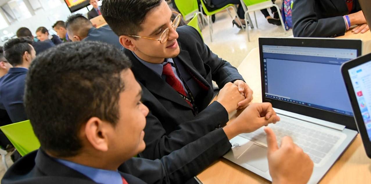 Once especializaciones tecnológicas en SENA, inscribete del 13 al 22 de septiembre