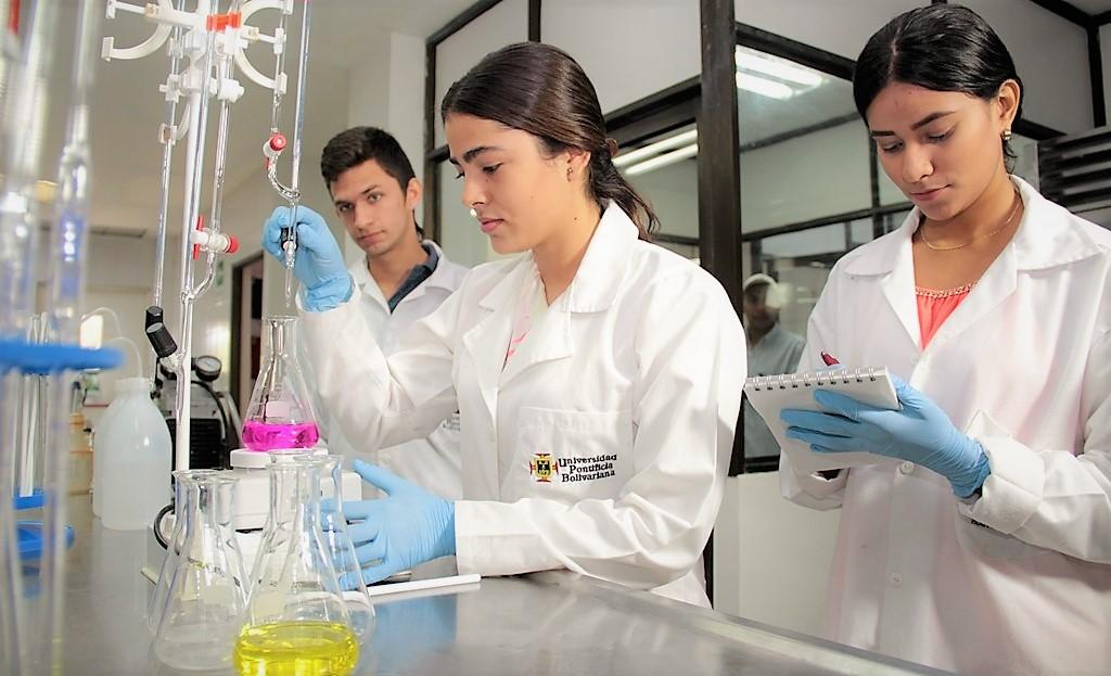 Mineducación acreditó programa de Ingeniería Sanitaria y Ambiental UPB Montería