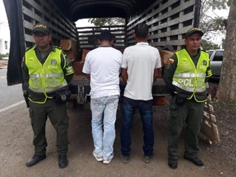 Estos son los hechos relevantes que reporta la Policía en Córdoba